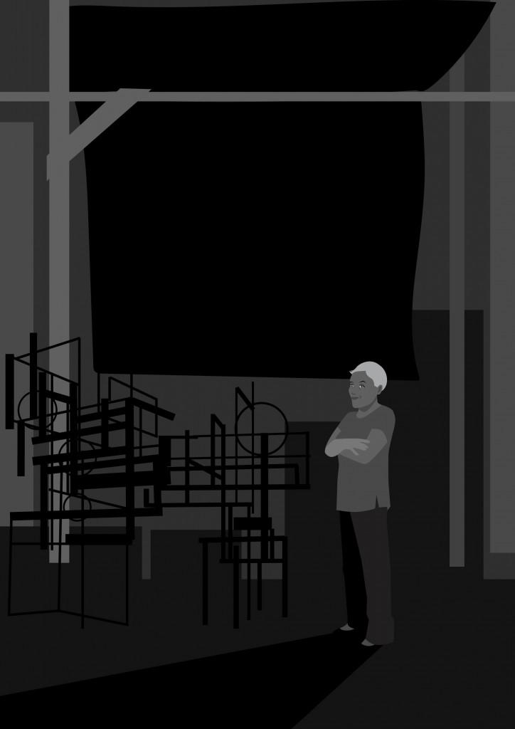 atelier-noir